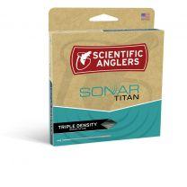 Scientific Anglers Sonar Titan