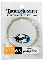 Trout Hunter Nylon Leader