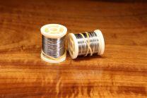 Tungsten Thread