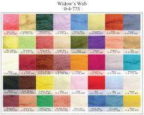 Widows Web